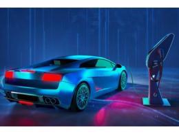 欧洲新能源汽车销量概览