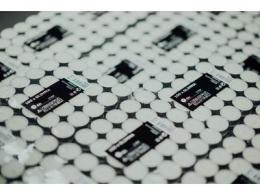 華為哈勃入股CIS圖像傳感器芯片企業思特威,未來將與自身安防方案提供有力供應