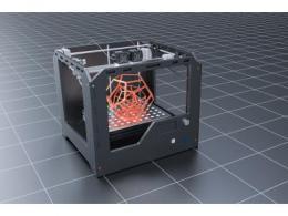龙芯主控芯片已批量应用于激光打印机,已与多款国产计算机成功适配
