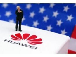 """美政府开启新一轮""""单方面制裁"""",从5G、半导体到互联网企业?"""