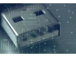 USB接口概述(三)