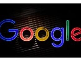 谷歌低调布局新一代可穿戴技术,加速全息眼镜和智能纹身开发