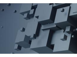 环旭电子拟募资34.5亿元,为芯片模组、可穿戴设备项目补充资金