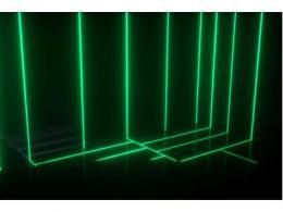 首台锗锡电注入激光器研制成功,可在100K脉冲或零下279度环境工作