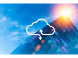 新基建浪潮来袭,云计算和大数据中心乐开了花?