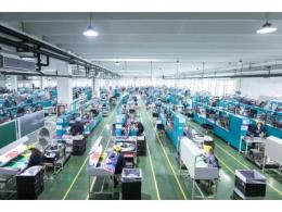 """""""一路狂奔""""的中国制造工业,这次如何跨越障碍?"""