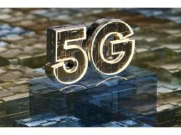 """运营商部署全球首个""""玻璃天线"""",支持5G频段"""