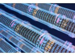 带你玩转ENA的时域功能来测试电缆的适配问题