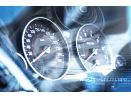 车联网发展环境及未来市场空间
