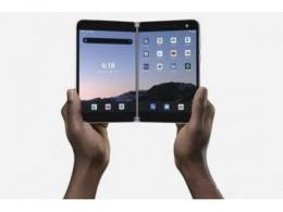 若微信禁止iPhone使用,微软手机有机会了?