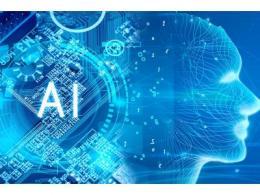 各行各业无时不刻探讨的AI,究竟如何重构竞争壁垒?