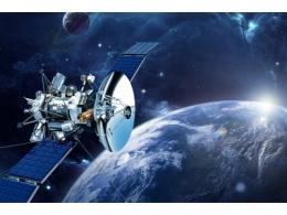 美方又来无中生有?称中国北斗卫星导航系统会泄露隐私