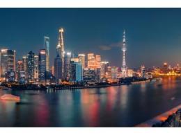 上海临港今年集成电路总投超1000亿元,国内beplay下载app下载设计beplay下载app下载领军企业已形成集聚
