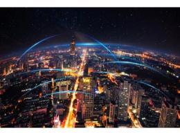 AI在智慧城市推进中,进行到哪一步了?
