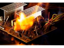 成为一名电源设计师的7个迹象