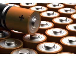 研究人员发明防止锂电池热失效技术,充电速度也大幅提升