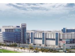 中芯国际A股最终募资532亿元,40%将投入12英寸SN1项目