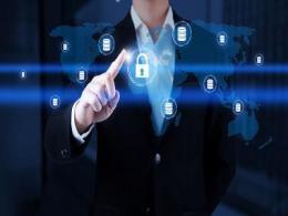 BCS观察:建设以密码为基石的内生安全框架,推动新基建网络安全与密码应用融合发展
