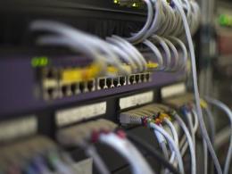 以太网IEEE 802.3.cg在楼宇自动化应用案例分析