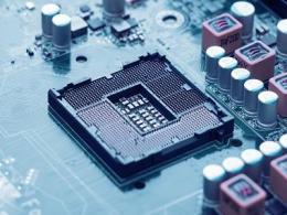 多芯片驱动器加FET技术解决小型化DC/DC应用设计问题