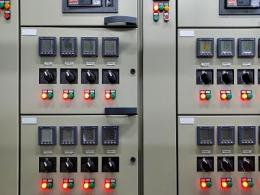 LED驱动电源RMS值数测量和解析