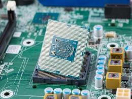 基于高速DSP处理芯片实现细分误差快速测量系统的设计