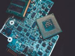 调节MAX2009/MAX2010 RF预失真器以优化系统性能