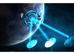 北斗星通22nm芯片完成流片,公司导航芯片及5G陶瓷元器件业务正快速增长
