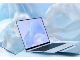 智慧办公的标杆器件,华为MateBook X上市