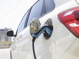 一文读懂新能源汽车的功能安全