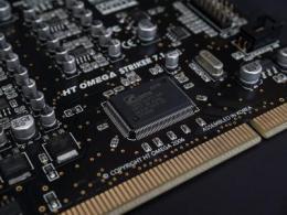 MCU如何在边缘和节点设计中实现AI功能