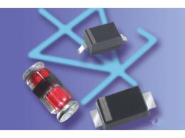 稳压二极管的作用以及在BMS上的应用