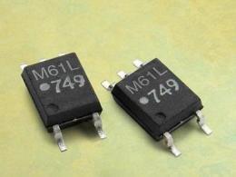 校准DS4830光电微控制器的内部ADC失调