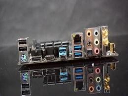 充分利用MAXQ®处理器的非易失存储服务