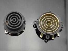 在AC-DC和DC-DC电源应用中采用隔离式误差放大器替换光耦合器和分流调节器