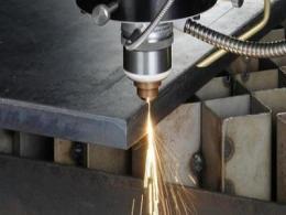 激光切割的喷嘴也会影响切割的品质吗?