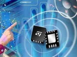 超低功耗传感器方案如何赋能智能、安全联接的楼宇