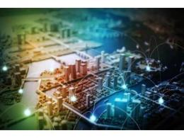 发力基于10G PON+Wi-Fi 6的专线网络,谁能为此提供可靠方案?