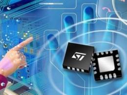 物联网中常见的传感器类型