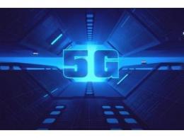 5G常见缩略语大全