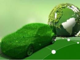 """新能源汽车""""蜂窝电池""""究竟是什么黑科技?"""