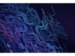 在分布式电源系统中采用集成DC-DC转换器节省空间、缩短研发时间