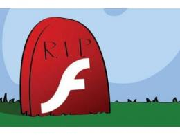 MCUBootUtility v2.3.1发布,解决非空flash无法下载问题