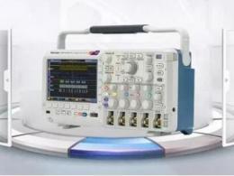 示波器测量电压的方法以及使用注意事项