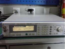 信号发生器的使用方法、种类以及注意事项