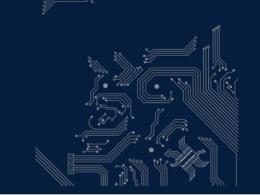 如何从电路图区别数字电路和模拟电路