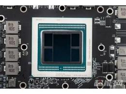 世芯ASIC测试芯片就绪,首家5nm工艺设计、尺寸缩小一半