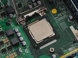 深度解读:龙芯CPU何以铸就信息领域安全边疆?