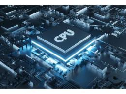 便携式CPU内核的供电问题