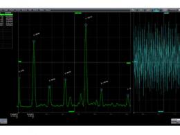无线加速计和温度传感器可简化IIoT机器监测功能的部署
